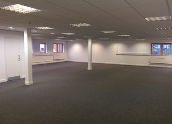 Thumbnail Office for sale in Unit 7, Pavilion Business Park, Ring Road, Leeds