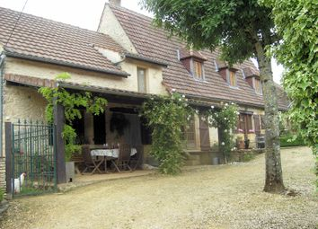Thumbnail 5 bed detached house for sale in 24590, Saint-Geniès, Salignac-Eyvigues, Sarlat-La-Canéda, Dordogne, Aquitaine, France