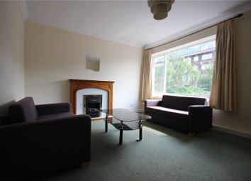 Thumbnail 2 bedroom flat to rent in Parkdale, Bounds Green Road, London