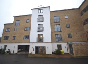 Thumbnail 1 bedroom flat for sale in Tower Road, Felixstowe