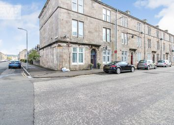 Thumbnail 1 bed barn conversion to rent in Castlegreen Street, Dumbarton
