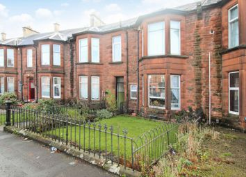 1 bed flat for sale in Mclelland Drive, Kilmarnock KA1