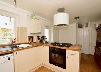 Thumbnail 5 bed terraced house for sale in Balfour Road, Brighton, East Sussex