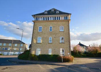 Thumbnail 2 bed flat to rent in Manor Street, Braintree