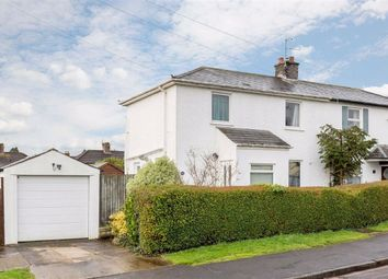 3 bed semi-detached house for sale in Trym Leaze, Sea Mills, Bristol BS9