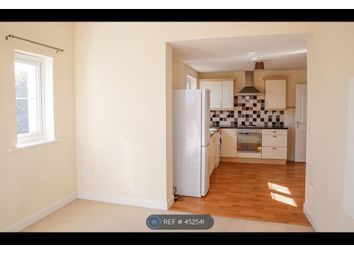 Thumbnail 1 bed flat to rent in Singleton, Ashford