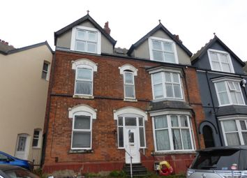 Thumbnail 9 bed property for sale in Vicarage Road, Hockley, Birmingham