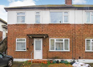 Thumbnail 2 bed property for sale in Clifton Road, Slough