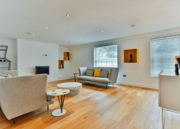 Thumbnail 5 bed town house to rent in Malvern Road, Cheltenham