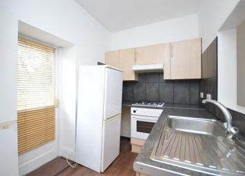 Thumbnail 1 bed terraced house to rent in Low Lane, Birstall