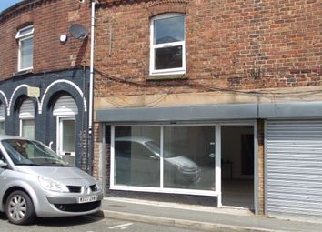 Thumbnail Retail premises to let in Junction Lane, St. Helens