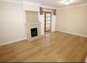 3 bed semi-detached house for sale in Fairford Close, Romford, Essex RM3