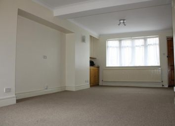 Thumbnail 2 bed terraced house to rent in New Road, Brentford
