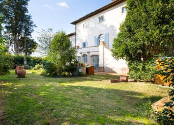 Thumbnail 4 bed apartment for sale in Strada Della Cappellina, Colle di Val D'elsa, Siena, Italy