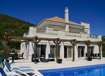 Thumbnail 5 bed villa for sale in Portugal, Portugal