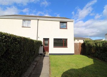 2 bed terraced house for sale in 50, Ashton Road, Inverness IV2