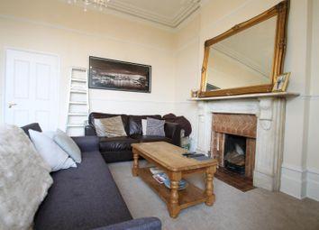 Thumbnail 2 bedroom flat to rent in Honor Oak Road, London