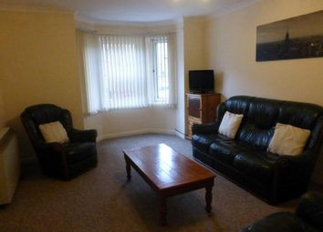 Thumbnail 2 bed flat to rent in Candlemakers Lane, Loch Street, Aberdeen