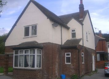 6 bed shared accommodation to rent in Orville Gardens, Headingley, Leeds 2Bs, Headingley, UK LS6