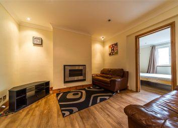 4 bed terraced house for sale in Bridge Road, Gillingham, Kent ME7