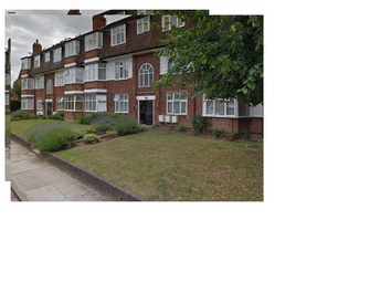 Thumbnail 2 bed terraced house to rent in Avondale Court, London
