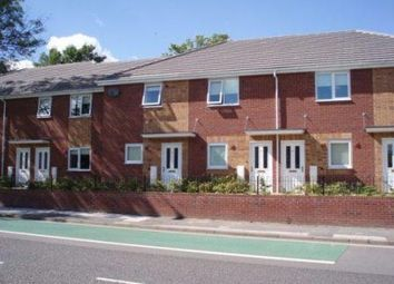 Thumbnail 2 bedroom flat to rent in Tile Hill Lane, Coventry