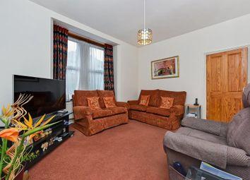 3 bed terraced house for sale in Wearside Road, London SE13