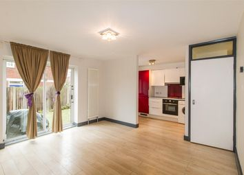 Thumbnail 1 bed flat to rent in Daytone House, 1A Crescent Road, Wimbledon