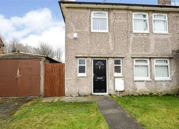 3 bed semi-detached house for sale in New Hall Lane, Liverpool L11