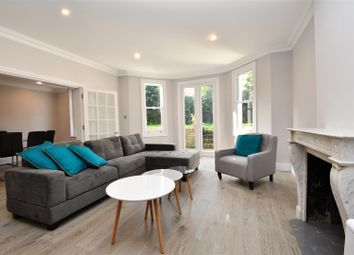 4 bed property for sale in Fellows Road, London NW3