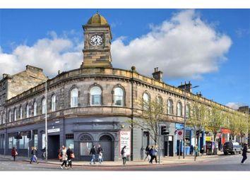 Thumbnail Office to let in 1, Leith Walk, Edinburgh, Midlothian, Scotland