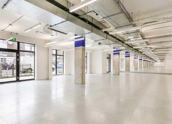 Thumbnail Office to let in Kilburn Park Road, Maida Vale