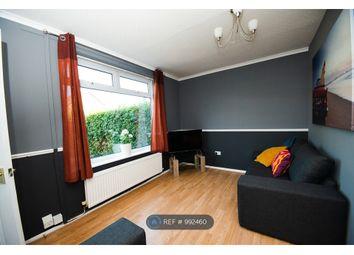 Room to rent in Delamere Road, Handforth, Wilmslow SK9