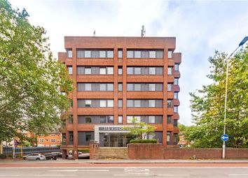 1 bed flat for sale in Kings Road, Reading, Berkshire RG1