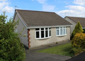 Thumbnail 2 bed bungalow for sale in Beech Close, Onchan, Isle Of Man