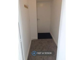 Thumbnail 1 bedroom flat to rent in Crosby Street, Maryport