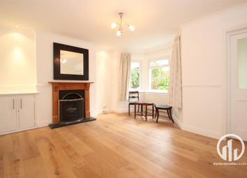 Thumbnail 3 bed property to rent in Ronver Road, Lee, London