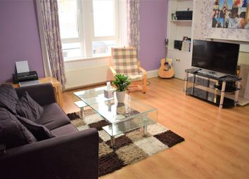 Thumbnail 1 bedroom flat for sale in Wolseley Street, Dundee