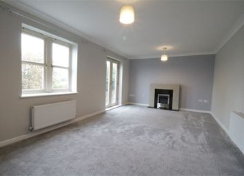 Thumbnail 2 bedroom flat to rent in Durham Way, Parkgate, Rotherham, South Yorkshire