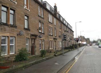 Thumbnail 1 bed flat to rent in 7/8 Dunkeld Road, Perth And Kinross