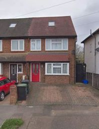 2 bed maisonette to rent in Goldings Road, Loughton IG10