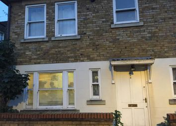3 bed property to rent in Rendlesham Road, London E5
