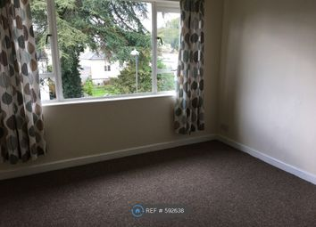Thumbnail 2 bed flat to rent in Stenders Court, Mitcheldean