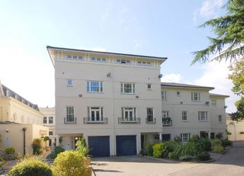 Thumbnail 5 bed flat for sale in Henry Tate Mews, Streatham Common, London