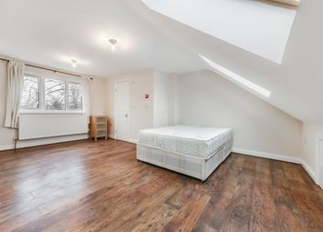 Thumbnail 6 bedroom town house to rent in Ambassador Square, London E14, Isle Of Dogs, Canary Wharf, Docklands,