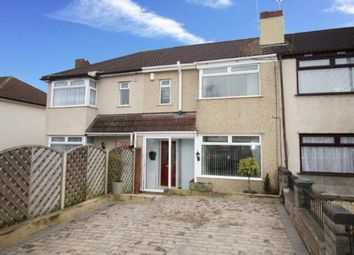 Thumbnail 4 bed property for sale in New Cheltenham Road, Kingswood, Bristol