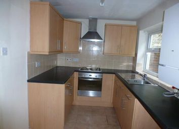 Thumbnail 2 bedroom property to rent in Parry Street, Tylorstown, Ferndale