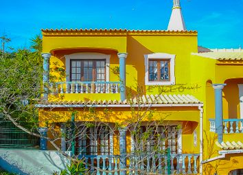 Thumbnail 4 bed detached house for sale in Estoi, Faro, East Algarve, Portugal