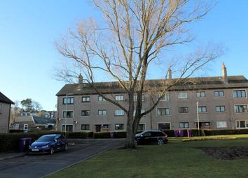 Thumbnail 2 bed flat to rent in Brook Street, Monifieth, Dundee