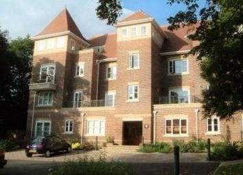 Thumbnail 2 bedroom property to rent in Branksome Wood Road, Bournemouth